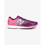 New Balance Speed Ride Response 2.0 Sportcipő Lila