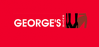 George's Shoes - Premier Outlets logo