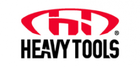 Heavy Tools Outlet - Premier Outlets logo