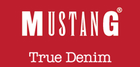 Mustang outlet - Premier Outlets logo