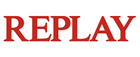 Replay - Westend logo