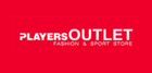 Player's Outlet - Premier Outlets logo