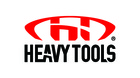Heavy Tools - Westend