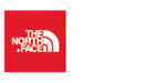 The North Face outlet - Designer Outlet Parndorf logo