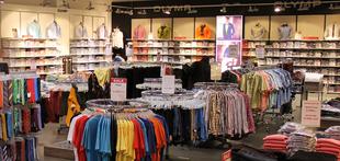 günstig kaufen preiswert kaufen Shop für neueste OLYMP outlet - Premier Outlets, Biatorbágy