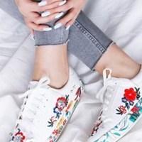 cb638b885a39 A nyúlon túl: divat akciók és kuponok április 3-tól · Húsvéti cipővásár,  akár 45% kedvezmény kiskép
